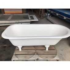 Clawfoot Bath $550 SOLD