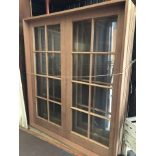 New French Doors $995