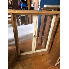 Casement Windows $380