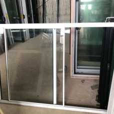 Sliding Window 1200 x 1800. $290