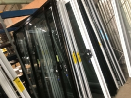 Aluminium Doors and Windows Brisbane 04