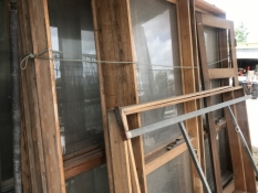 Pre Hung Doors and Windows Brisbane 02