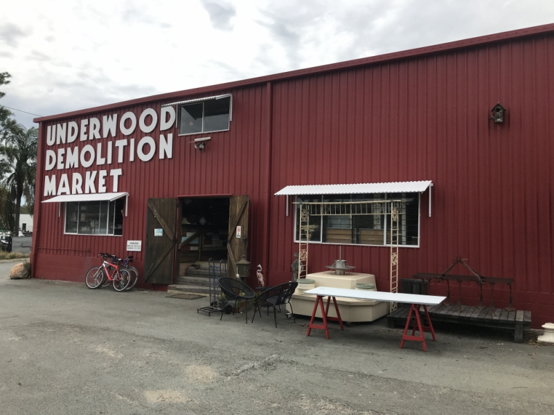 UnderwoodDemolitionMarket2